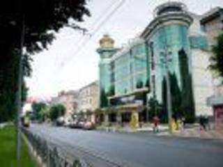 Гостиница Feride Винница, Винницкая область