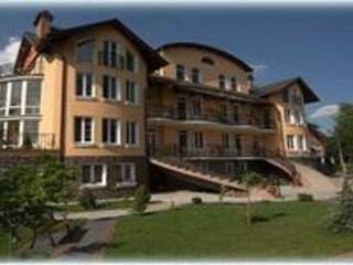Мини-гостиница Марта Трускавец, Львовская область