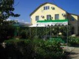 Частный сектор Гостевой дом на Грина, 50 Береговое (Феодосийский горсовет), АР Крым