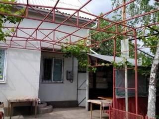 Мини-гостиница Сдам дом посуточно Черноморск (Ильичевск), Одесская область