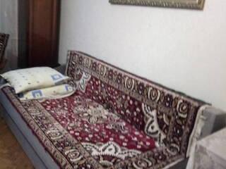 Квартира Квартира для отдыха Южный, Одесская область