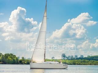 Прогулка на яхте – действенные рекомендации по выбору судна