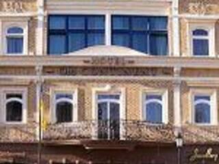 Гостиница Олд Континент Ужгород, Закарпатская область