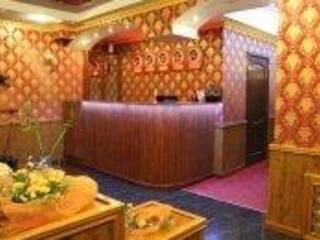 Мини-гостиница Persian Palace Киев, Киевская область