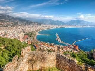 Так ли дешево отдыхать в Турции, как говорят