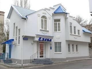 Гостиница Елена Херсон, Херсонская область