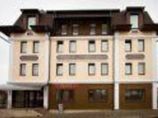 Гостиница Хелли Трускавец, Львовская область