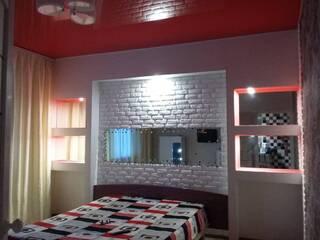 Квартира Среднефонтанская 35 Одесса, Одесская область