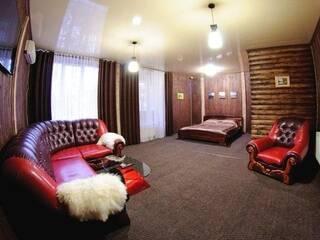 Мини-гостиница Niagara SPA Никополь, Днепропетровская область