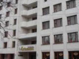 Гостиница Киевский Харьков, Харьковская область