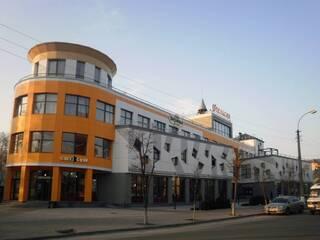 Гостиница Апартаменты Апельсин Белая Церковь, Киевская область