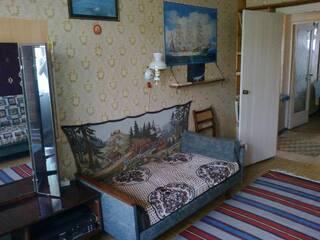 Квартира Квартира для отдыха Каролино-Бугаз, Одесская область