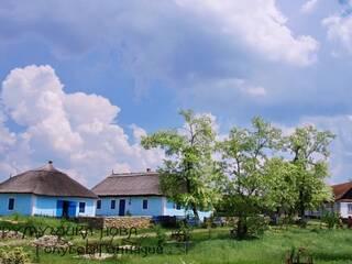Гостиница Фрумушика-Нова Фрумушика-Нова, Одесская область