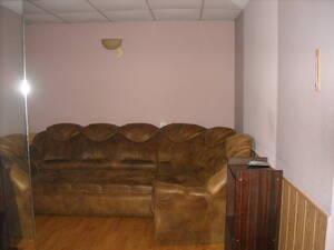 Квартира 1-комн. квартира под ключ Бердянск