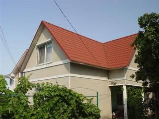 Частный сектор Ангелина Затока, Одесская область