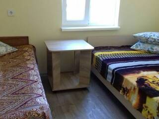 Частный сектор Сдам комнаты у моря в летнем домике (Солнечная, Затока) Каролино-Бугаз, Одесская область