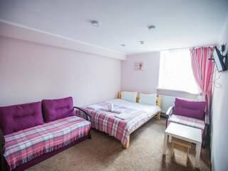 Хостел Avino hostel Lviv Львов, Львовская область