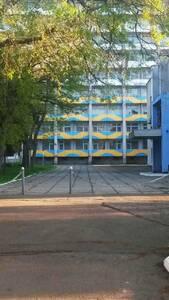 Санаторий Одесский Одесса