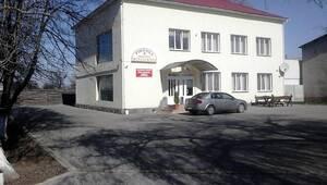Мини-гостиница Piroshka Берегово