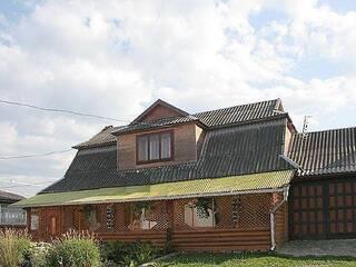 Мини-гостиница Ксения Микуличин, Ивано-Франковская область
