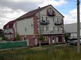 Частный сектор Курортное Курортное, Одесская область