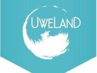 Отзывы UWeLand подростковый и детский лагерь-тренинг в Харьковской области