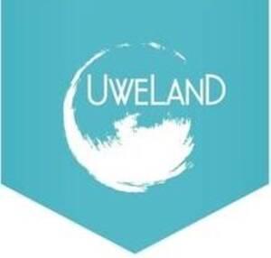 Детский лагерь UWeLand подростковый и детский лагерь-тренинг в Харьковской области Харьков