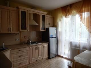 Квартира Привокзальная 61А Моршин, Львовская область