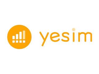 Yesim –– обязательный пункт в списке вещей для путешествия