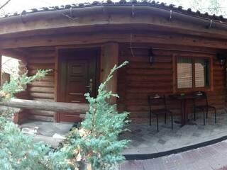 Гостиница Золотой Берег Чернигов Отельный Комплекс в Парковой Зоне Чернигов, Черниговская область