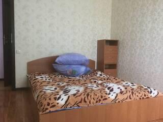 Частный сектор Комнаты Одесса, Одесская область