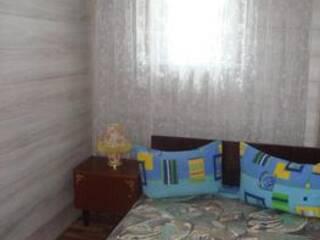 2-х местная комната.