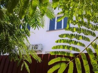 Частный сектор гостевой дом Семеновка Семеновка, АР Крым
