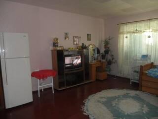 Частный сектор Сдаю дом, комнаты Одесса, Одесская область