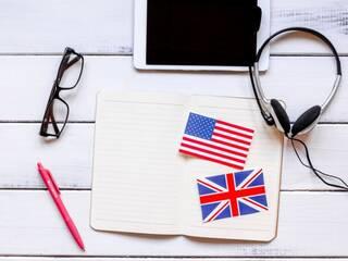 Как быстро выучить английский с нуля