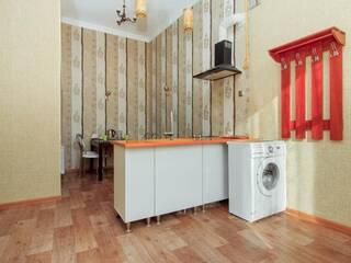 Квартира Красивая квартира в сердце города у Оперного театра Одесса, Одесская область