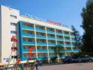 Гостиница Брянск Чернигов, Черниговская область