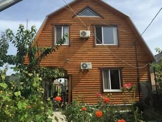 Мини-гостиница Приют Странника Вилково, Одесская область