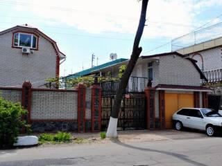 Частный сектор Русалочка Бердянск, Запорожская область