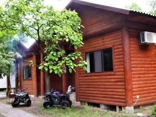 База отдыха Орельский Двор Могилёв, Днепропетровская область