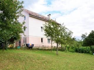 База отдыха Затишок у Йолани Воловец, Закарпатская область