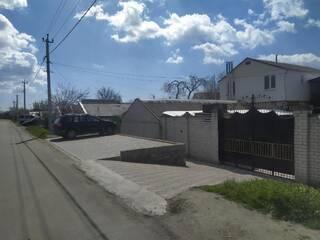 Гостиница Отдых в Бердянске, Подгорная 123, Бердянск