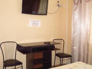 Гостиница Мини - отель домашнего типа Боярский Двор Боярка, Киевская область