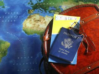 Туристическая страховка: принципы выбора