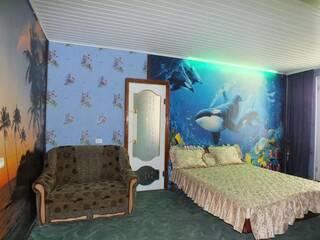Квартира 2 комнатная квартира Белая Церковь, Киевская область