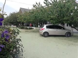 Мини-гостиница На даче Кирилловка, Запорожская область