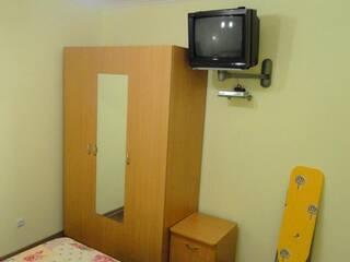 Эллинги Дельфин Семейный отдых в Крыму жилье у моря Алушта