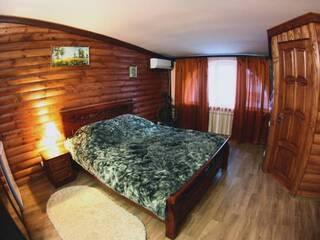 Мини-гостиница Мини-отель в Южном с уютными номерами. Лофт. Южный, Одесская область