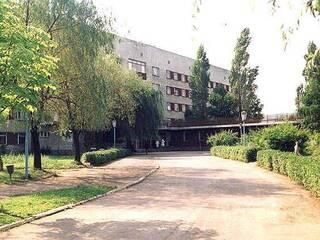 Отзывы Украинская Аллергологическая больница