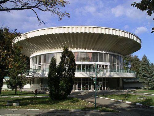 11 городская больница сомово